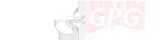GPG Logistic